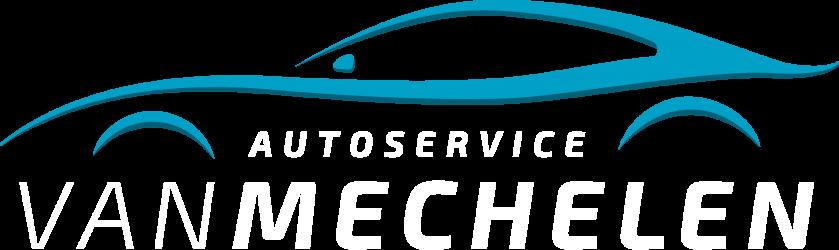 Autoservice Van Mechelen